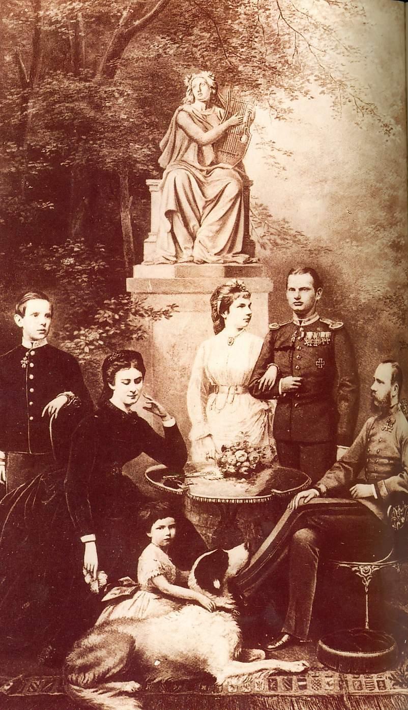 http://www.elisabethdautriche.fr/wp-content/uploads/2012/05/0352.jpg