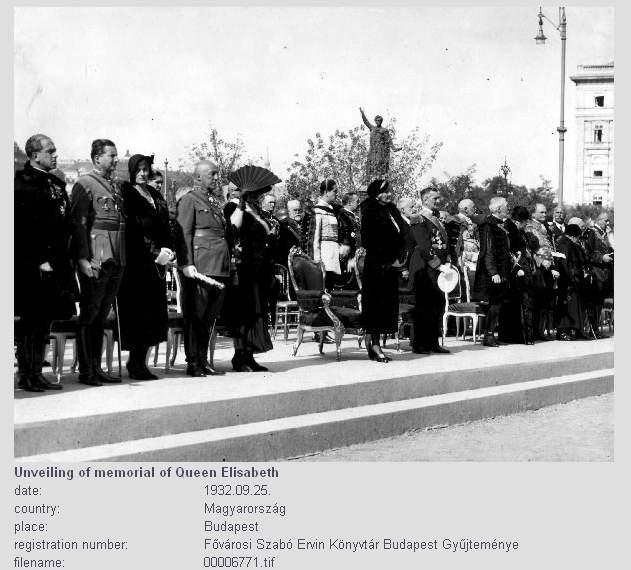 Inauguration Square Oath 1932 1