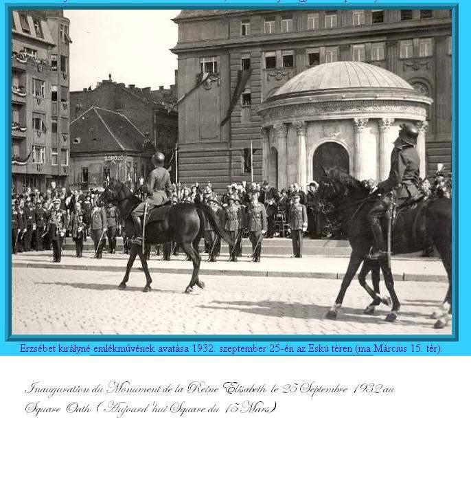 Inauguration Square Oath 1932 4