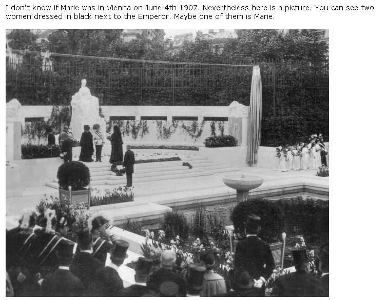 Inauguration VolskGarten 1907 1
