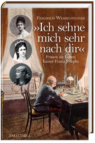 Nouveau livre Franz