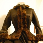 Robe Fourure 01