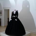 Robe Noire Hongroise 01