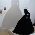 Robe Noire Hongroise 02