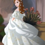 kaiserin_elisabeth_by_hikarurouge-d35icej