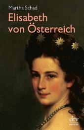 028645391-elisabeth-von-oesterreich