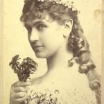 371px-Katharina_Schratt_1880