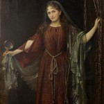 485px-Franz_Matsch_Katharina_Schratt_als_Frau_Wahrheit_1895