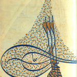 488px-Tughra_of_Murad_III