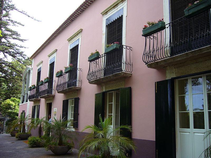 800px-Quinta_Vigia_(Funchal)