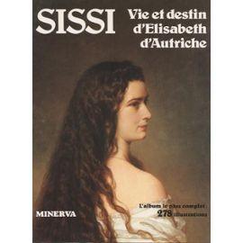 Chevrier-Raymond-Sissi-Livre-77806130_ML