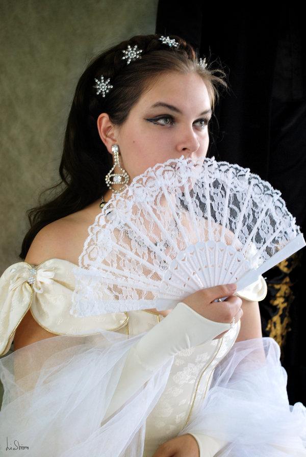 Empress_Elisabeth_by_spilgrym