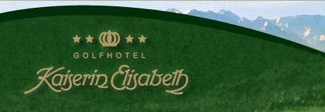 Hotel Feldafing