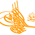 Mehmed-v-tugra