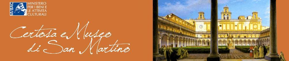 Musée de Naples