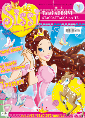 Sissi-la-Giovane-Imperatrice-cover