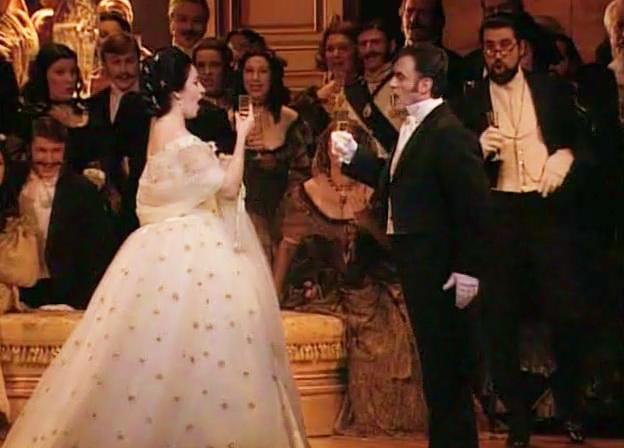 Verdi_J_La_Traviata_ 1994