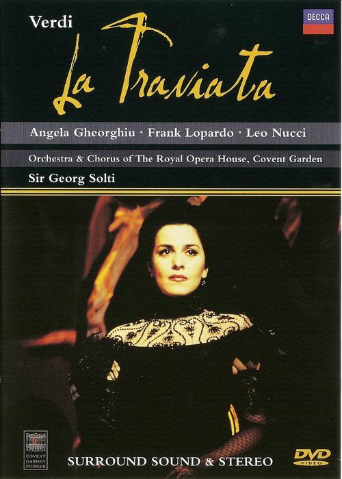 Verdi_K_La_Traviata_dvd_orig