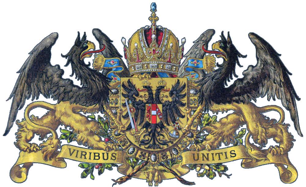 Wappen_Kaiser_Franz_Joseph_I