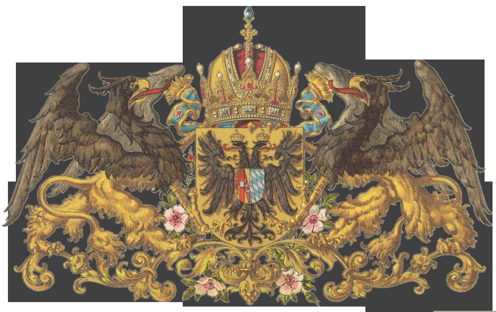 Wappen_Kaiserin_Elisabeth