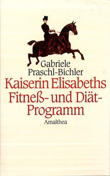 kaiserin_elisabeths_fitness-_und_di_tprogramm_1