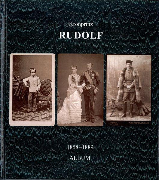 kronprinz_rudolf_1858-1889_1