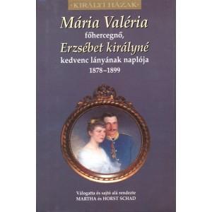 schad-horst-schad-martha-maria-valeria-fhercegn-naploja-erzsebet-kiralyne-kedvenc-lanyanak-naploja
