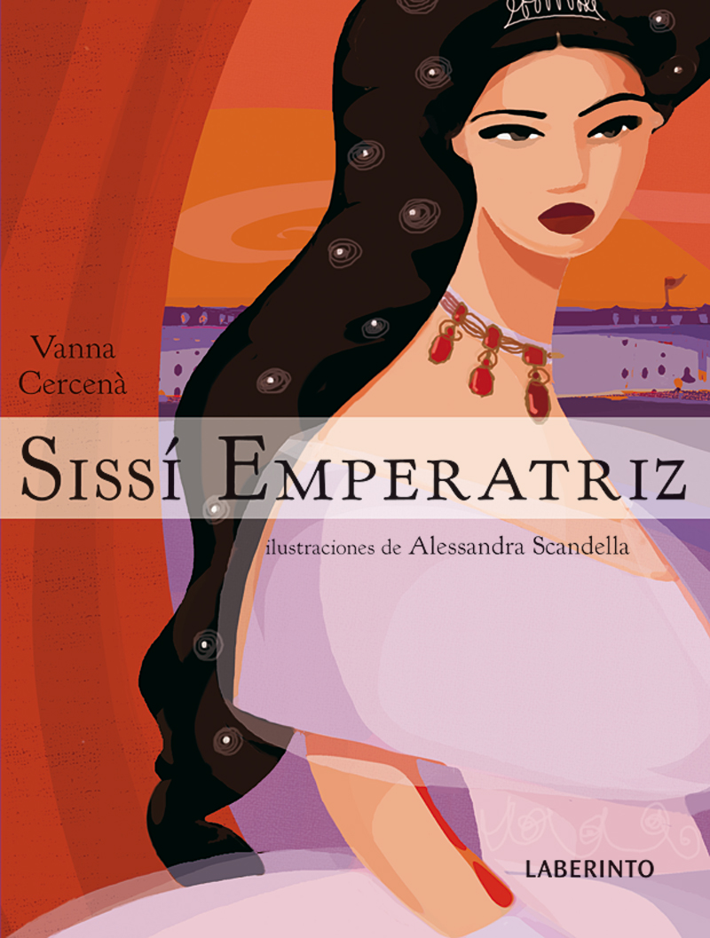 sissi-emperatriz-9788484833611