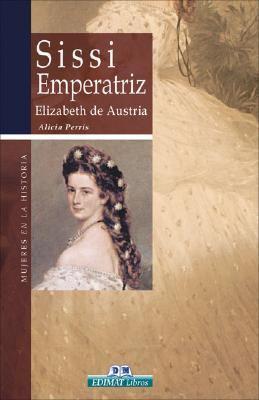 sissi-emperatriz-elizabeth-de-austria