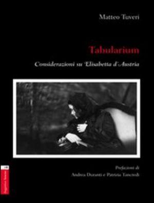 tabularium-considerazioni-su-elisabetta-d-austria-962550