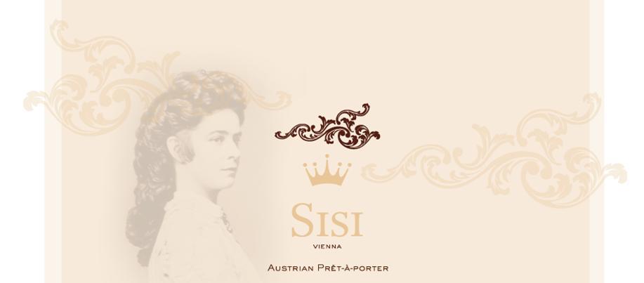 Salon Sissi