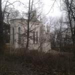 Sissi-Kapelle-Am-Himmel-1