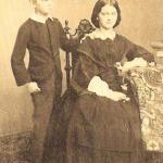 Sophie und Max Emanuel