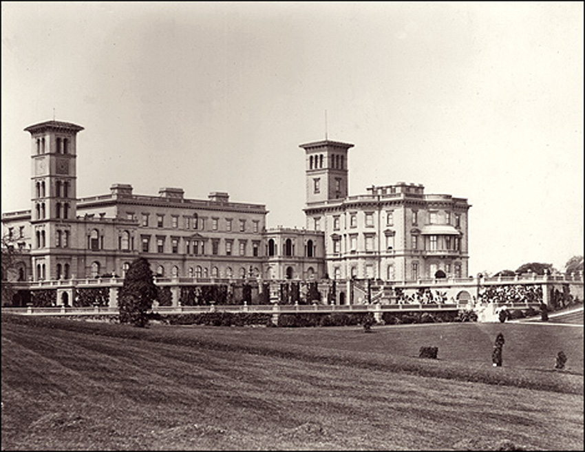 osbornehouse1857small