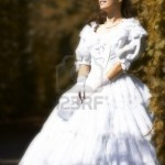 1683534-a-young-female-dressed-like-the-austrian-empress-elisabeth-in-fine-monarchy-syle
