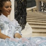 1683535-a-young-female-dressed-like-the-austrian-empress-elisabeth-in-fine-monarchy-syle