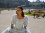 1683536-a-young-female-dressed-like-the-austrian-empress-elisabeth-in-fine-monarchy-syle