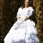 1683561-a-young-female-dressed-like-the-austrian-empress-elisabeth-in-fine-monarchy-syle