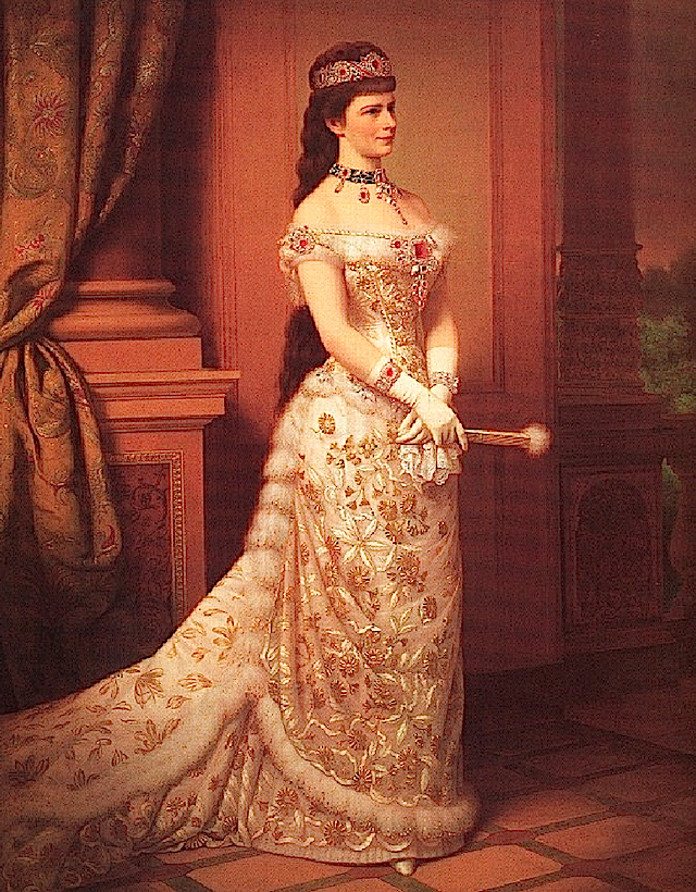 1879_sissi_in_rubies-4