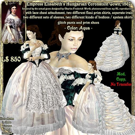 ElisabethHungarianAqua512
