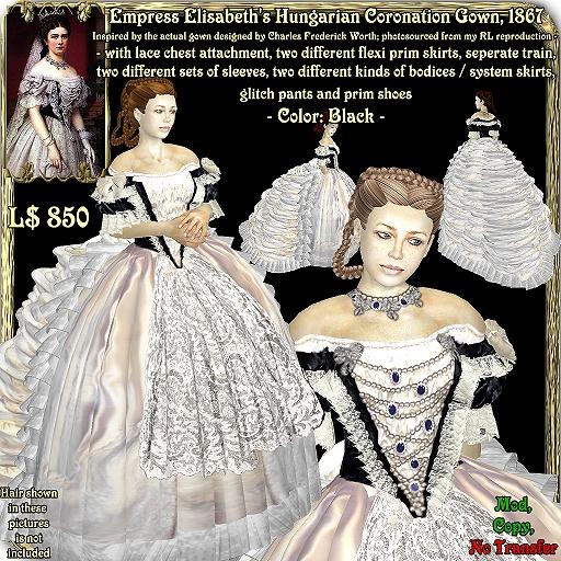 ElisabethHungarianBlack512