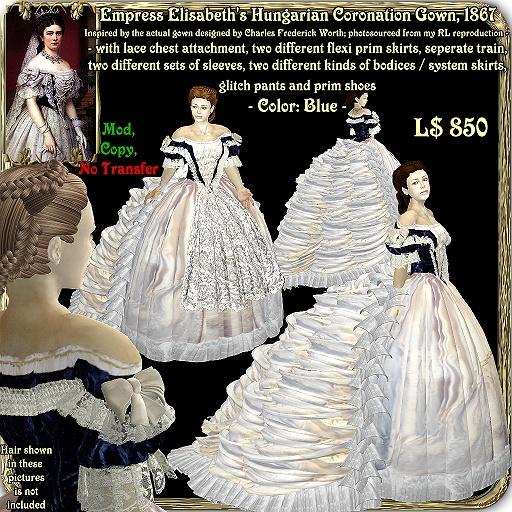 ElisabethHungarianBlue512