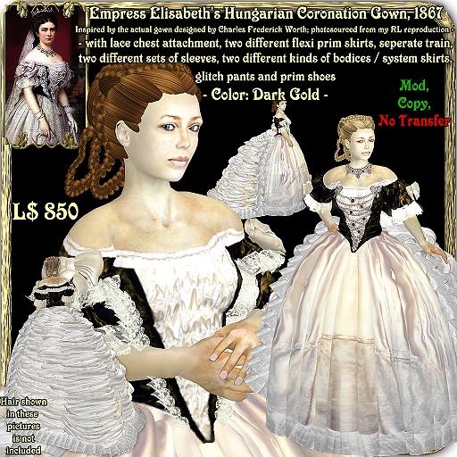ElisabethHungarianDkGold512
