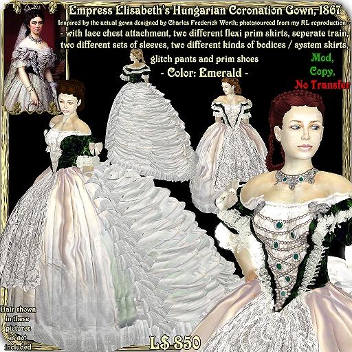 ElisabethHungarianEmerald512