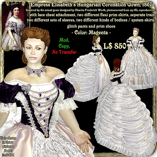 ElisabethHungarianMagenta512