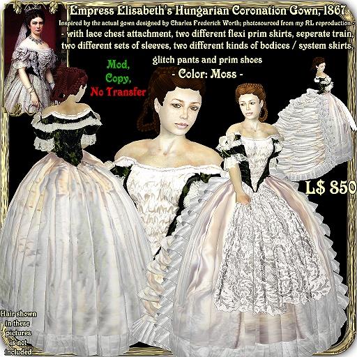 ElisabethHungarianMoss512