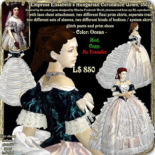 ElisabethHungarianOcean512