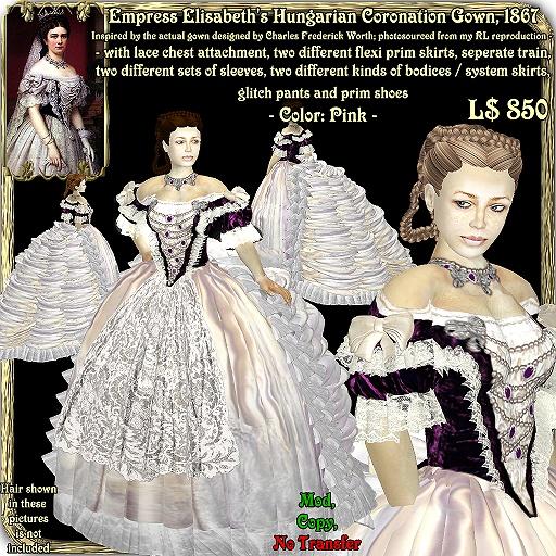 ElisabethHungarianPink512