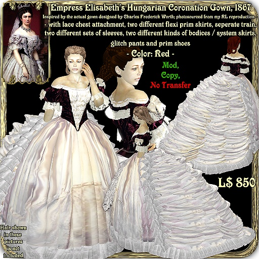 ElisabethHungarianRed512