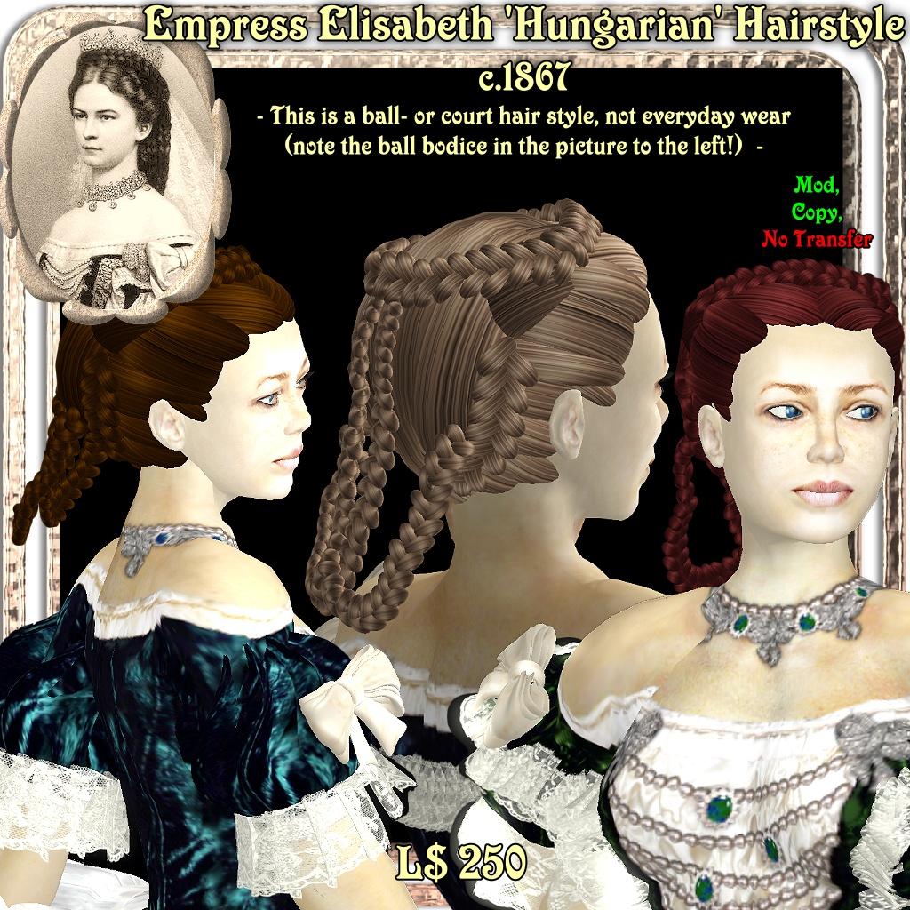 EmpressElisabethHairstyle1